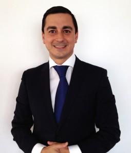 Fernando Soto Fernandez
